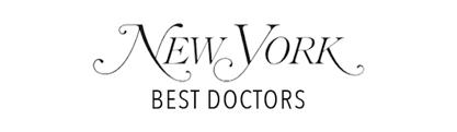 NY Best Doctors