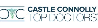 castleconnollya